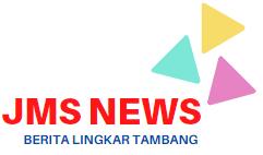 JMS News